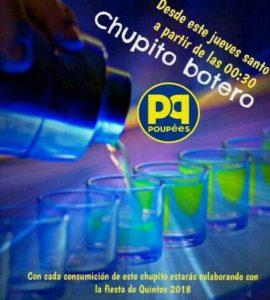 chupito-botero