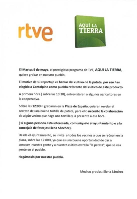 RTVE_aqui_la_tierra