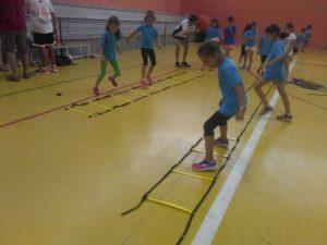 Atletismo_Cantalpino7
