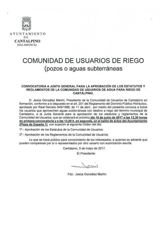 AGUA PARA RIEGO-01