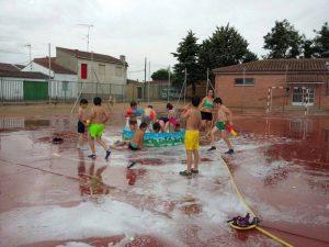 fiesta-fin-curso-ampa-2017-085