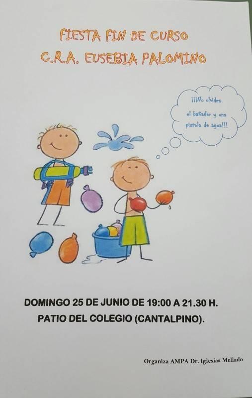 fiesta_fin_curso