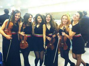 irene_violin2
