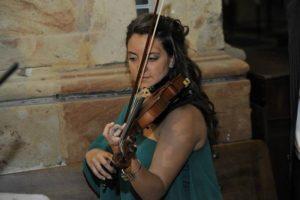 irene_violin3