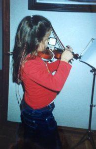irene_violin6