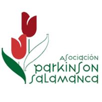 parkinson-