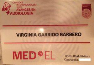Virginia_Garrido4