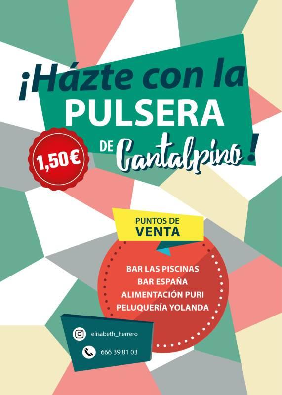 CARTEL PULSERA WEB-01