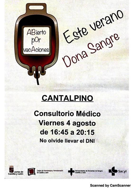 dona-sangre-agosto2017