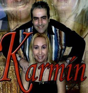 Duo-Karmin