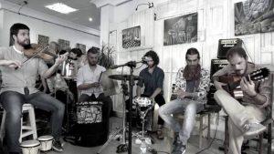 Grupo-Folk-ENTAVIA