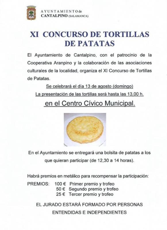 XI-Concurso-tortilla-patata