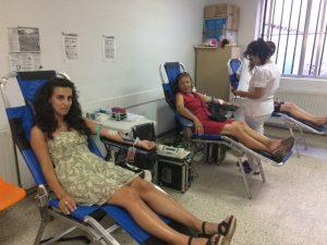 Donates-sangres-2017-agosto7