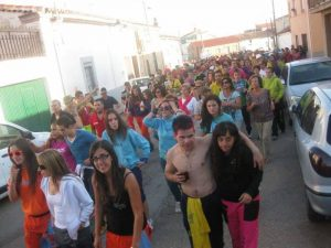 desfile-programa-fiestas (2)