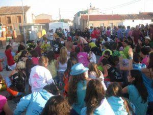 desfile-programa-fiestas