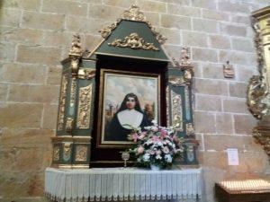 misa sor eusebia agosto 17 (17)