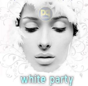 poupees-white party