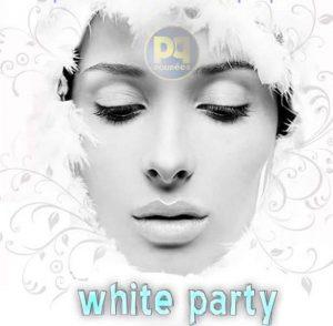 poupees-white party